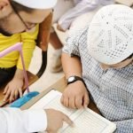 5 Little-known Tips To Complete Online Quran Courses Successfully